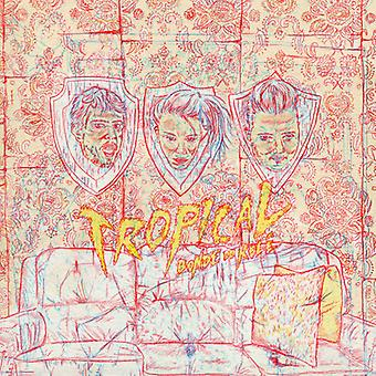 Bonde Do Role - Tropicalbacnal [Vinyl] USA import
