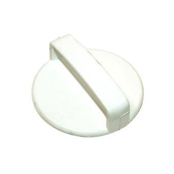 Hygena Filter Cap