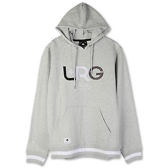LRG RC Pullover Huppari Ash Heather