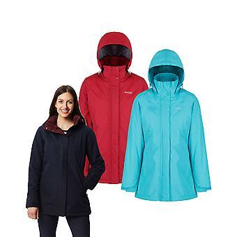 Regatta Ladies Blanchet II Jacket