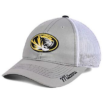 Missouri Tigers NCAA TOW
