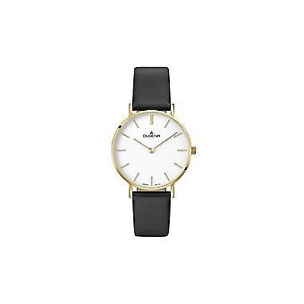 Dugena watch modern classic Linée 4460746