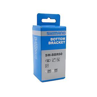 Bracket Adapterset Shimano Ultegra BB6700 BSA-draad