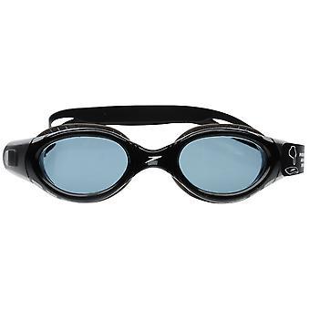 Speedo miesten Futura Bio suojalasit uima lasi urheilu tarvikkeet