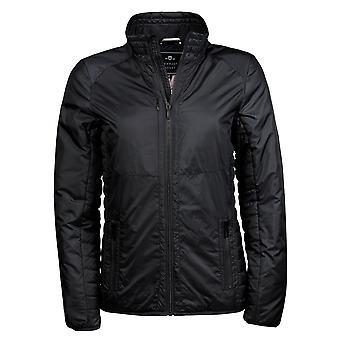 Tee Jays Womens/Ladies Newport Jacket