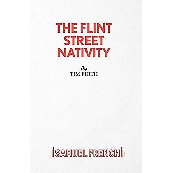 The Flint Street Nativity