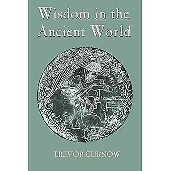 Wisdom in the Ancient World