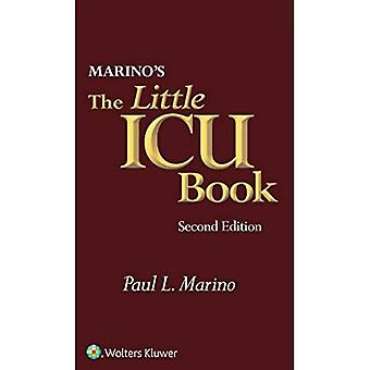 Marino's lilla ICU boken