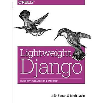 Lätta Django