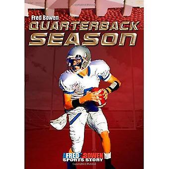 Quarterback säsong