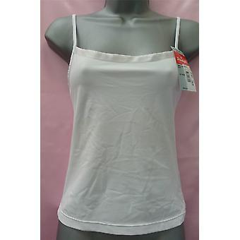 Triumph Shiny Curves Sh 01 Camisole Vest Shirt