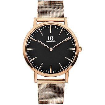デンマーク デザイン メンズ腕時計アーバン コレクション IQ68Q1235 - 3310103