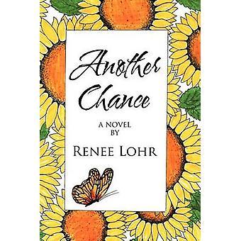 Une autre Chance de Lohr & Renee