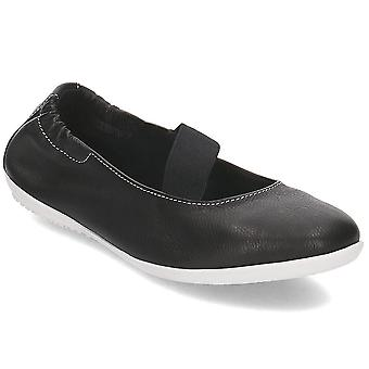 Softinos P900506009 universal summer women shoes