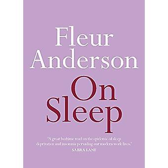 På sömn genom på sömn - 9780522873757 bok