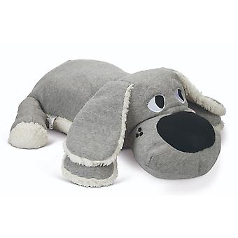 Beeztees Puppy Plus Dog Toy