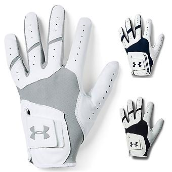 Under Armour Herren UA Iso-Chill linke Hand Golfhandschuhe