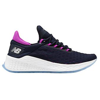 New Balance Womens 2019 Fresh Foam LAZR Hypoknit v2 Running Shoes