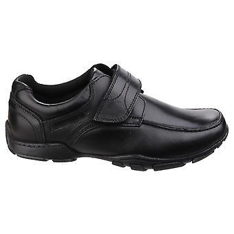 Hush Puppies Youth Boys Freddy 2 Senior Back To School Shoes
