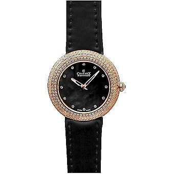 Charmex Women's Watch Las Vegas 6297