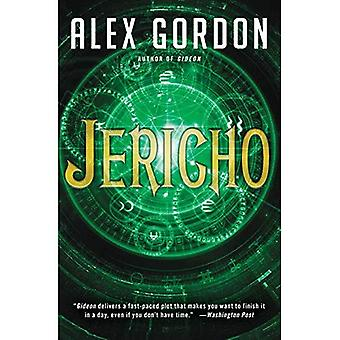 Jericho: A Novel