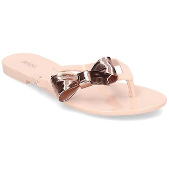 Melissa Harmonic Celebration 3250052932 sapatos universais de verão feminino