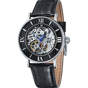 Thomas Earnshaw Darwin ES-8038-01 men's watch