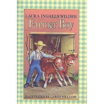 Mały Farmer (Little House