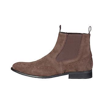 Pierre Cardin Pierre Cardin - Zd3711 boots 0000044325_0