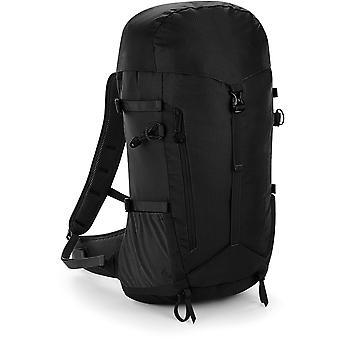 Quadra - Slx-Lite 35 Litre Backpack