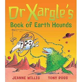Dr Xargles bok jordens hundar