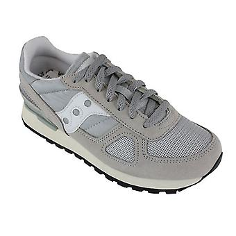 Saucony running shoes Running Saucony Shadow 5000 Vintage S70424-1 0000066771_0