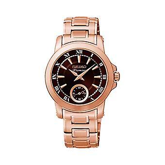 Seiko relógio mulher ref. SRKZ64P1