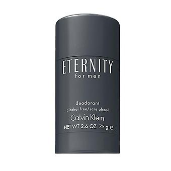 Eternity For Men D Smelling Stick