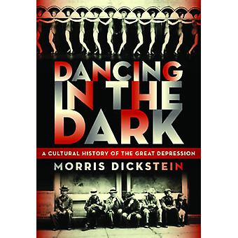 Mo で大恐慌の文化史 - 暗闇で踊る