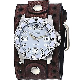 Nemesis Clock Man Ref. BFLH097W