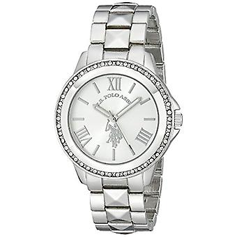 U.S. Polo Assn. Donna Ref watch. USC40081