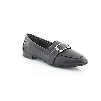 Alfani Ceciliaa kvinnor ' s Flats & Oxfords svart storlek 7 M