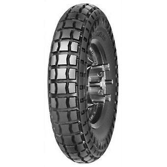 Motorcycle Tyres Mitas S03 ( 4.00-8 TT 63J Rear wheel, Front wheel )