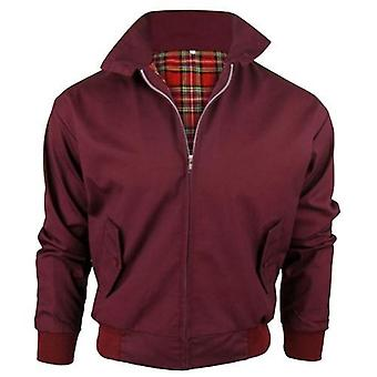 Children's Harrington Jacket