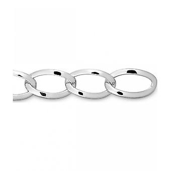 Quinn sølv armbånd 0288850
