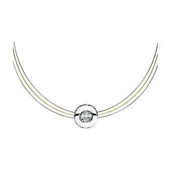 Yvette Ries Necklace Collier 593542270510