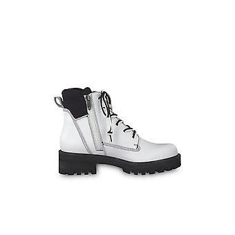 Tamaris 12521421125 sapatos femininos ano todo