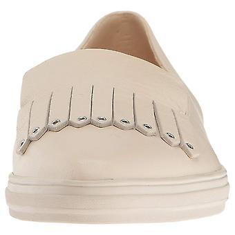 Nine West Women's Sendy Leather Walking Shoe