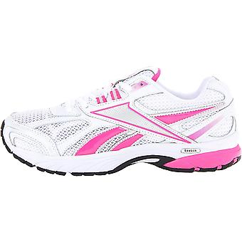 Chaussures Reebok Chaussures Pheehan Chaussures de course