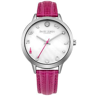 Daisy Dixon Ladies Womens Wrist Watch DD078PS