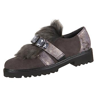 Gabor 9146119 universal winter women shoes