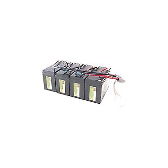 Bateria/bateria recarregável APC RBC25