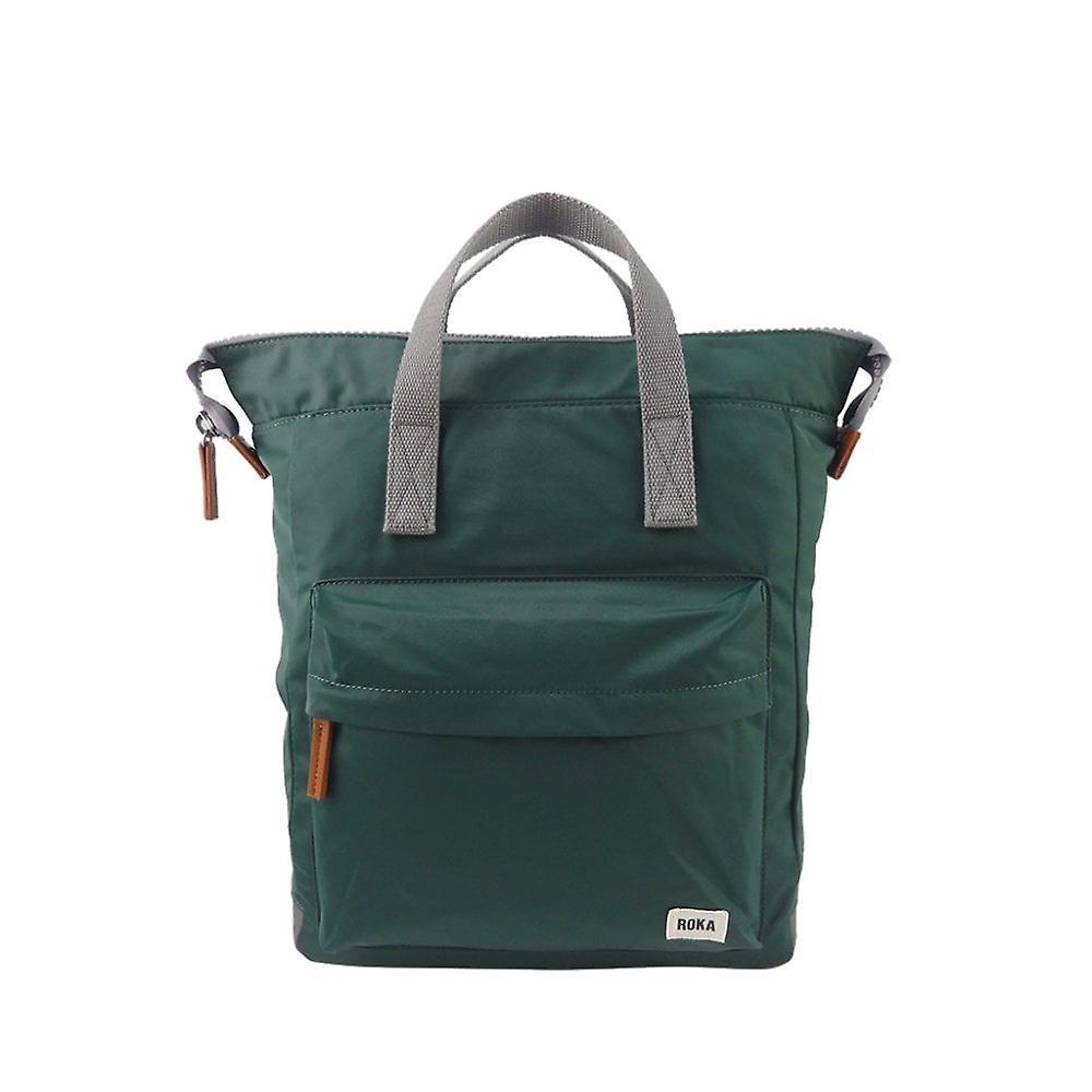 Roka Bags Bantry B Medium Pine