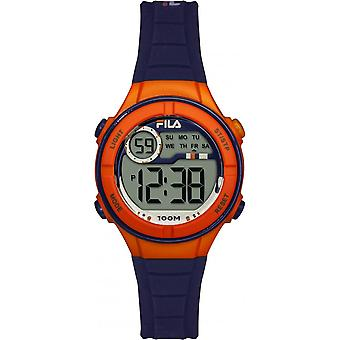 Uhr FILA Uhren 38-205-005 - Uhr N 205